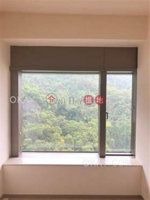Popular 2 bedroom in Shau Kei Wan | For Sale|Block 1 New Jade Garden(Block 1 New Jade Garden)Sales Listings (OKAY-S316601)_0