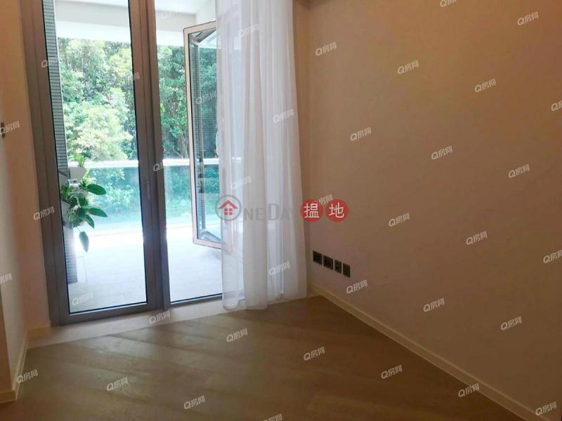HK$ 65,000/ month, Mount Pavilia Tower 12, Sai Kung, Mount Pavilia Tower 12 | 4 bedroom Low Floor Flat for Rent