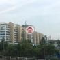 葵德工業中心 (Kwai Tak Industrial Centre) 葵青葵德街15號|- 搵地(OneDay)(4)