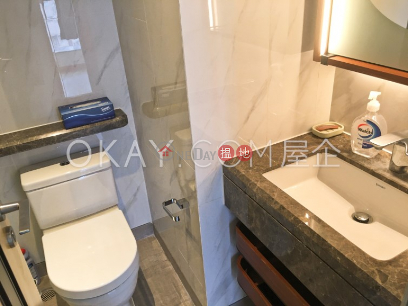 Property Search Hong Kong | OneDay | Residential Sales Listings Stylish 2 bedroom with balcony | For Sale