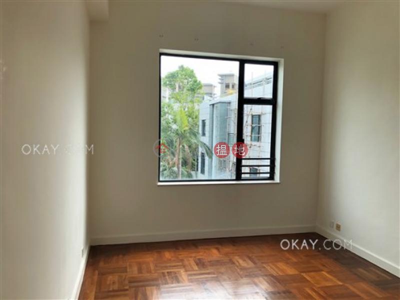 4房2廁,露台赤柱村道28號出租單位|28赤柱村道 | 南區香港-出租HK$ 112,000/ 月
