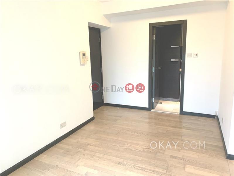 2房1廁,星級會所,可養寵物,露台《匯賢居出租單位》|1高街 | 西區-香港|出租|HK$ 28,000/ 月