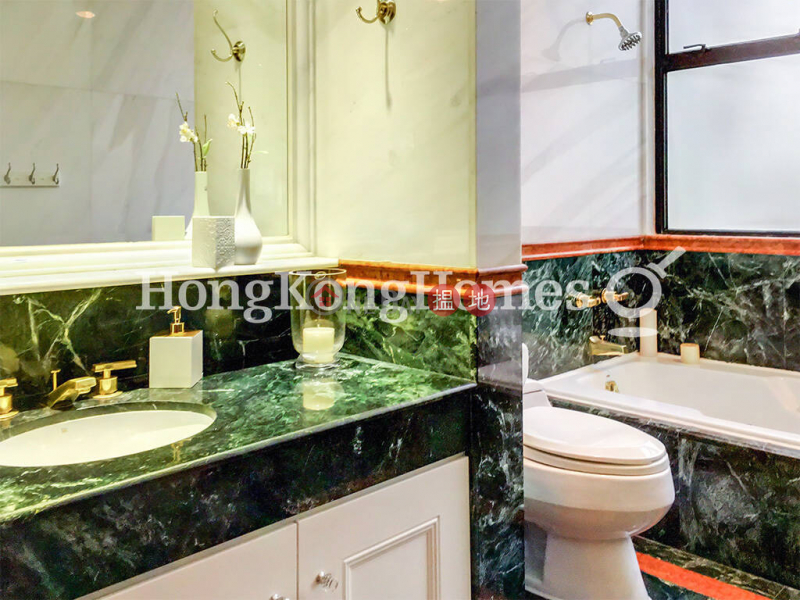 香港搵樓 租樓 二手盤 買樓  搵地   住宅出租樓盤 深水灣道51-55號高上住宅單位出租