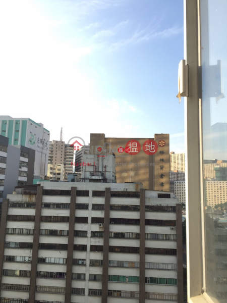 Wah Fung Industrial Centre Phase, Wah Fung Industrial Centre 華豐工業中心 Rental Listings | Kwai Tsing District (poonc-04215)