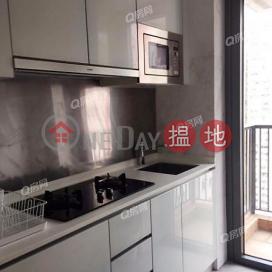 18 Upper East | 2 bedroom Mid Floor Flat for Sale|18 Upper East(18 Upper East)Sales Listings (XGGD741800101)_0