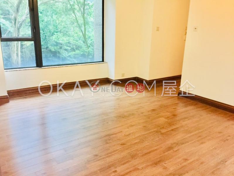 騰皇居 II|低層住宅-出租樓盤|HK$ 75,000/ 月