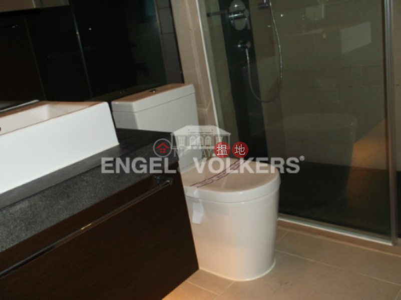 2 Bedroom Flat for Rent in Wan Chai 60 Johnston Road | Wan Chai District Hong Kong, Rental, HK$ 38,000/ month