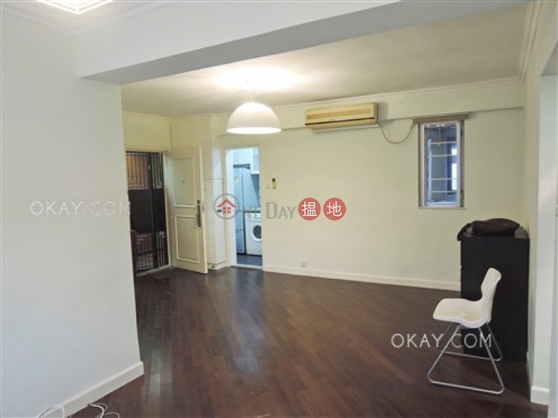 Property Search Hong Kong | OneDay | Residential Sales Listings, Lovely 2 bedroom on high floor | For Sale