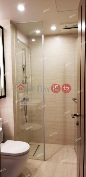 South Coast | 1 bedroom High Floor Flat for Rent | South Coast 登峰·南岸 Rental Listings