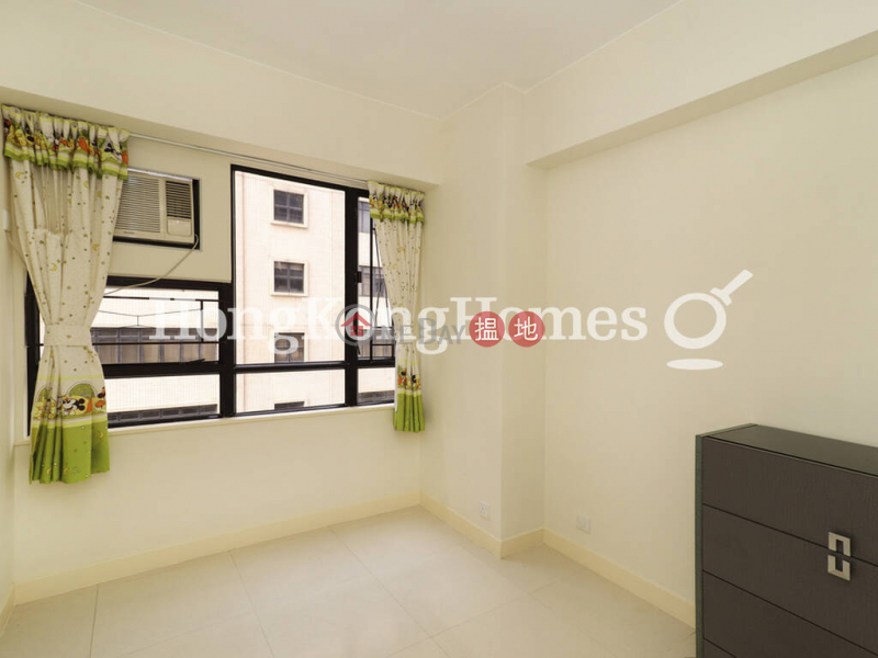 HK$ 24,000/ month Cameo Court Central District, 2 Bedroom Unit for Rent at Cameo Court