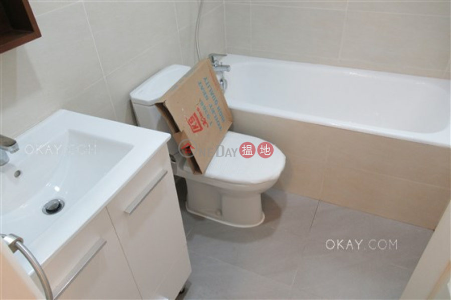 嘉逸軒 低層 住宅-出售樓盤HK$ 2,750萬