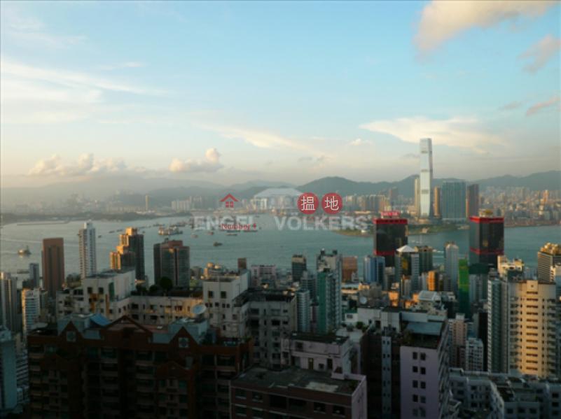 殷樺花園請選擇-住宅|出售樓盤HK$ 2,100萬
