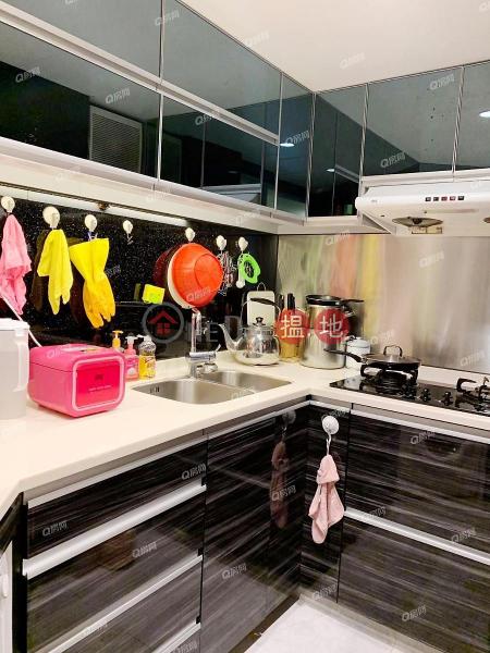 Heng Fa Chuen Block 50 | 3 bedroom Low Floor Flat for Sale 100 Shing Tai Road | Eastern District | Hong Kong, Sales | HK$ 10.28M