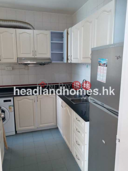 HK$ 25,000/ month Discovery Bay, Phase 4 Peninsula Vl Capeland, Jovial Court, Lantau Island | Discovery Bay, Phase 4 Peninsula Vl Capeland, Jovial Court | 3 Bedroom Family Unit / Flat / Apartment for Rent