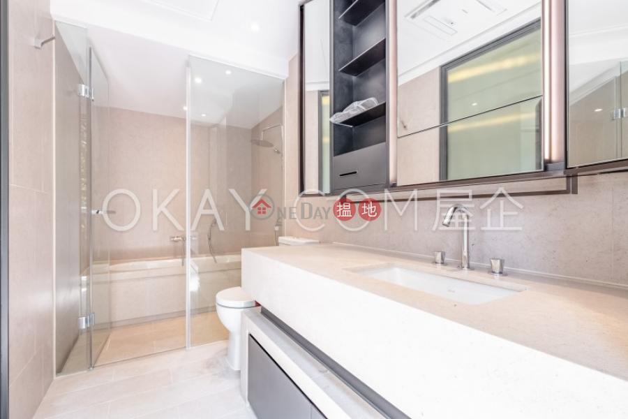 香港搵樓|租樓|二手盤|買樓| 搵地 | 住宅出售樓盤|3房2廁,星級會所,連車位,露台傲瀧 18座出售單位