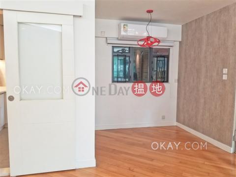 3房2廁,星級會所《御龍居1座出租單位》 御龍居1座(Dragon View Block 1)出租樓盤 (OKAY-R384373)_0