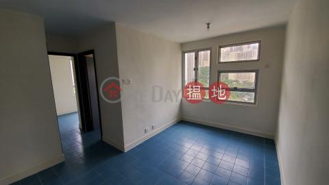 方正, 2 房, 居屋綠表|觀塘區和誠閣 (C座)(Wo Shing House (Block C) Cheung Wo Court)出售樓盤 (MABEL-4824831070)_0