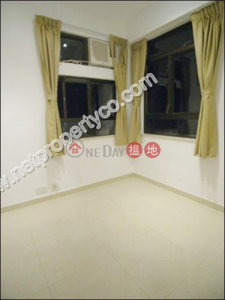 HK$ 21,000/ month | Tower 2 Hoover Towers | Wan Chai District, Mountain-view Unit for sale or rent in Wan Chai