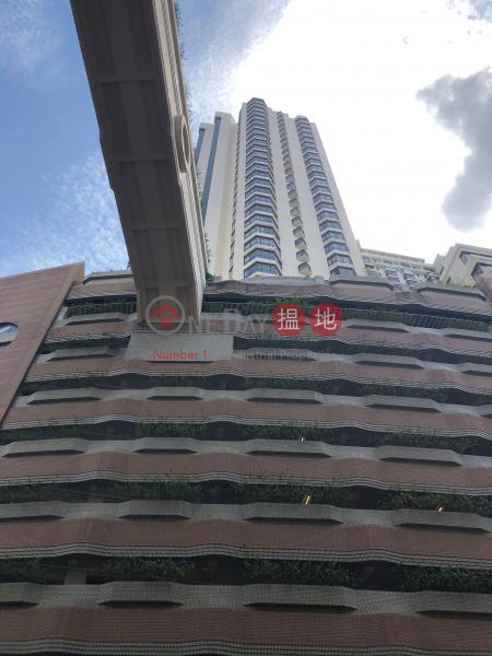 竹林苑 No. 84 (No. 84 Bamboo Grove) 東半山 搵地(OneDay)(4)