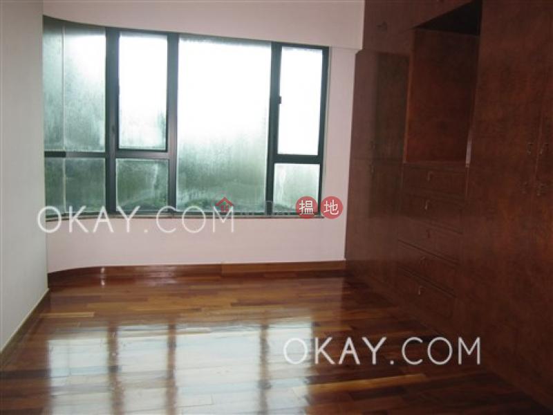 HK$ 63,000/ month, Hillsborough Court | Central District | Unique 3 bedroom with balcony & parking | Rental