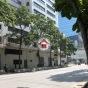 瑞興中心 (Shui Hing Centre) 觀塘區 搵地(OneDay)(2)