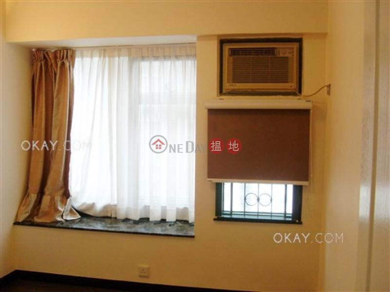 雍景臺-中層|住宅-出售樓盤HK$ 2,700萬