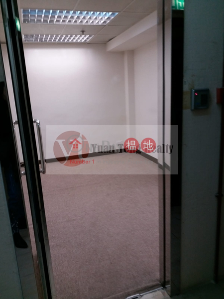 CBD Office for Sale!, 427-429 Hennessy Road | Wan Chai District Hong Kong | Sales | HK$ 7M
