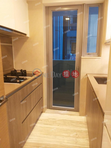 Park Circle|低層-住宅|出租樓盤-HK$ 17,000/ 月