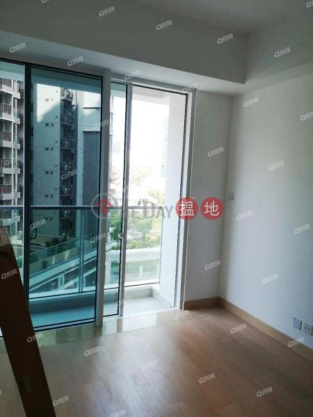HK$ 14,800/ 月-Monterey|西貢-豪宅入門,新樓靚裝,內街清靜《Monterey租盤》