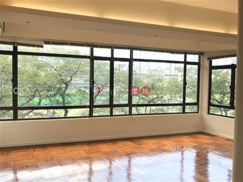 Comfort Mansion Low, Residential, Rental Listings | HK$ 32,500/ month