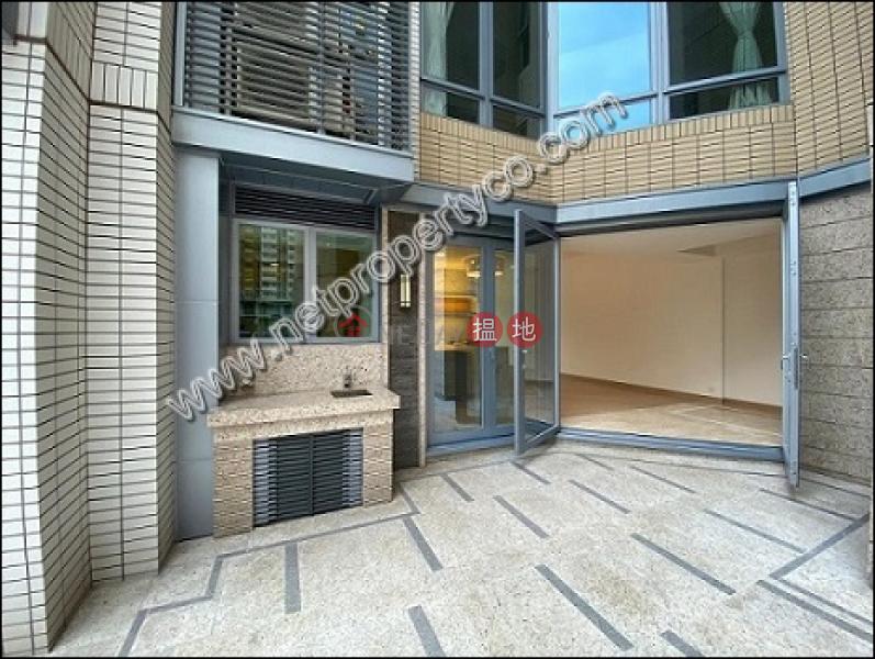 南灣低層住宅|出租樓盤|HK$ 60,000/ 月