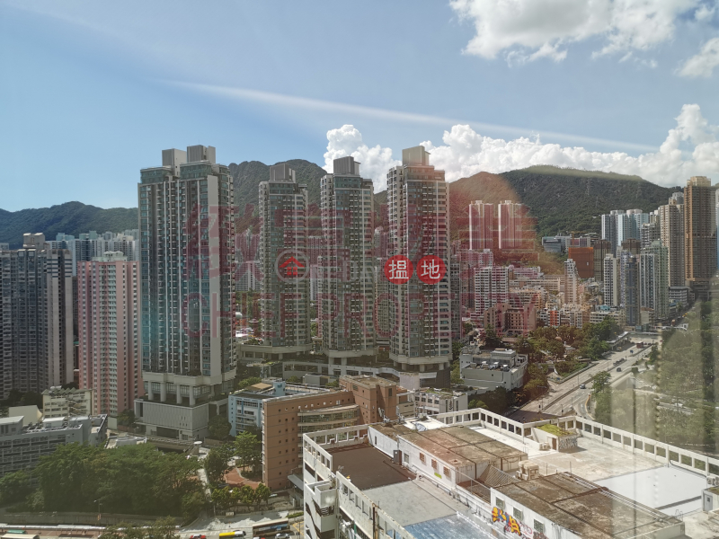 Maxgrand Plaza, Unknown Office / Commercial Property, Rental Listings HK$ 13,000/ month