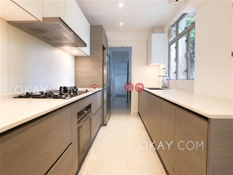 香港搵樓|租樓|二手盤|買樓| 搵地 | 住宅|出租樓盤4房2廁,實用率高,連車位,露台《壽山村道47A-47B號出租單位》