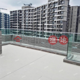 The Papillons Tower 1 | 2 bedroom High Floor Flat for Sale|The Papillons Tower 1(The Papillons Tower 1)Sales Listings (QFANG-S96691)_3