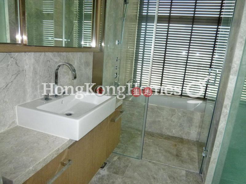 HK$ 115,000/ 月蔚然 西區 蔚然三房兩廳單位出租