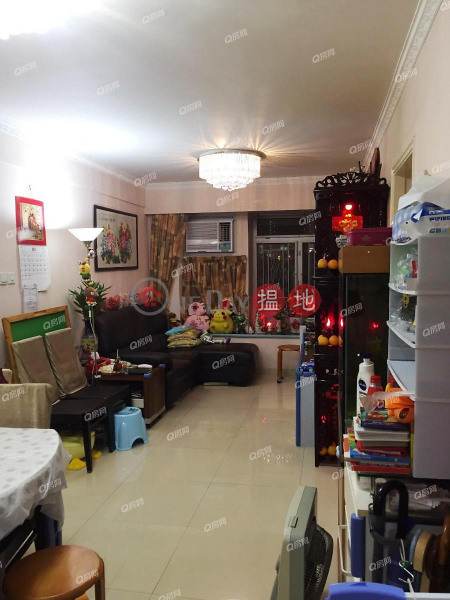 香港仔中心 觀海閣 (S座)-未知-住宅出售樓盤|HK$ 1,235萬