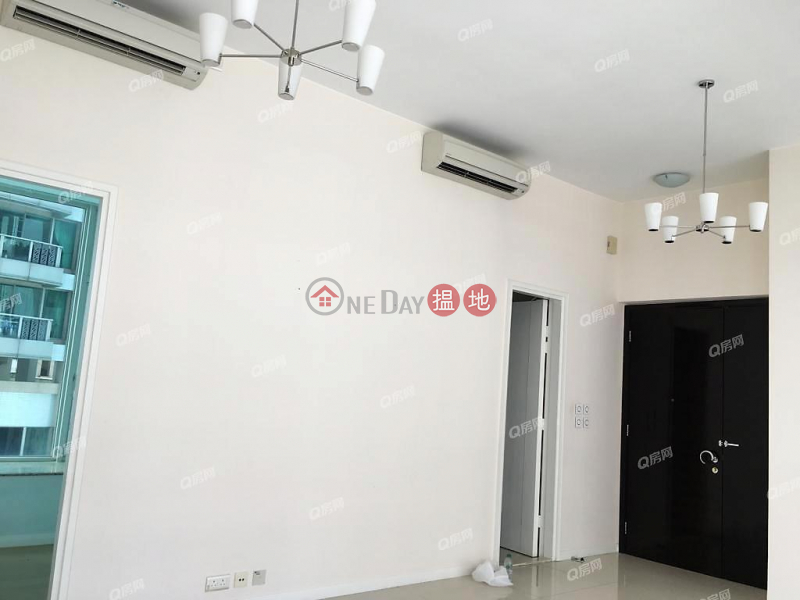 Property Search Hong Kong | OneDay | Residential, Rental Listings | 18 Conduit Road | 3 bedroom High Floor Flat for Rent