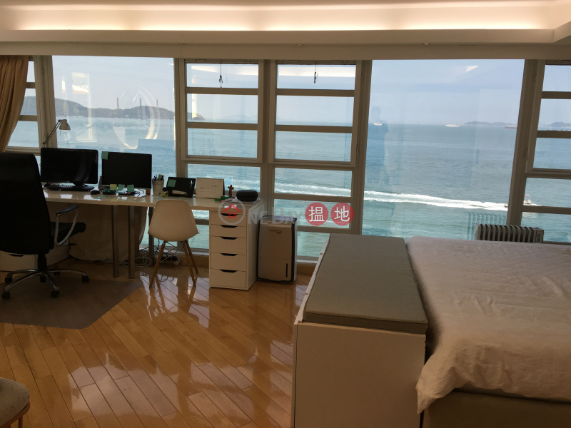 Phase 3 Villa Cecil, Please Select Residential, Rental Listings | HK$ 100,000/ month