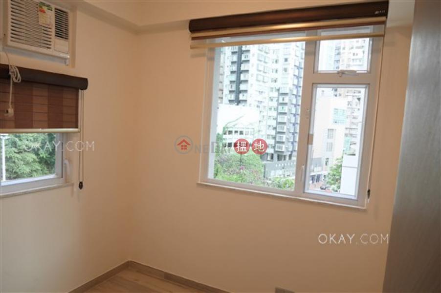 香港搵樓 租樓 二手盤 買樓  搵地   住宅 出售樓盤-2房1廁《南景樓出售單位》