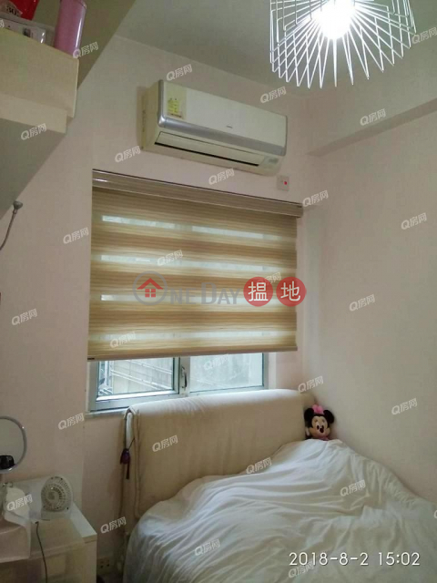 Hang Fung Building | 3 bedroom Low Floor Flat for Sale|Hang Fung Building(Hang Fung Building)Sales Listings (QFANG-S87311)_0