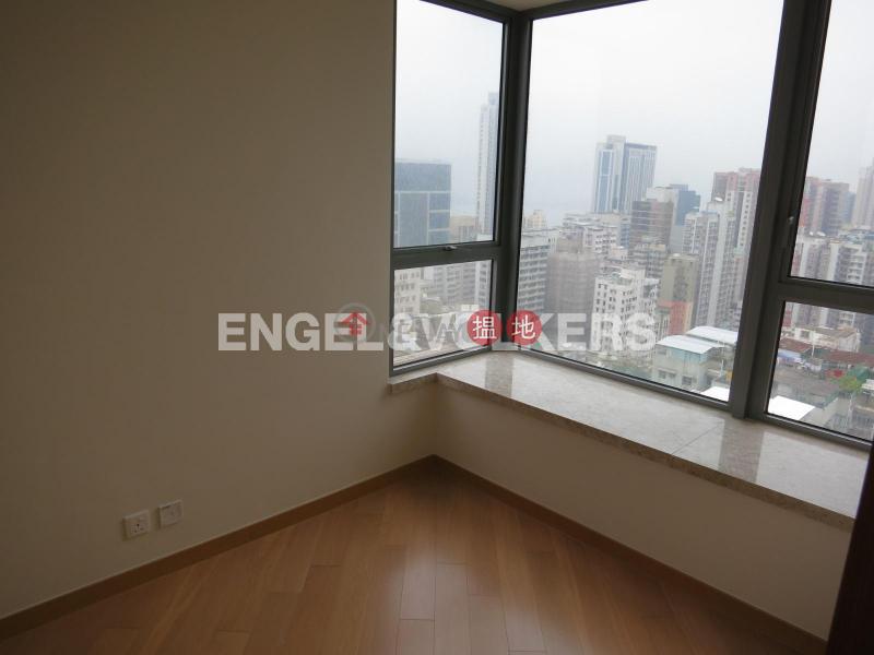 HK$ 700萬|形品-東區|北角一房筍盤出售|住宅單位