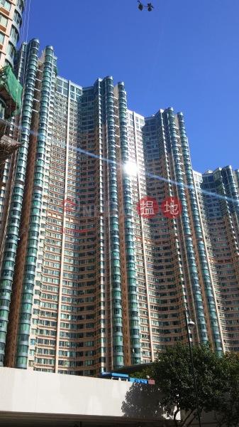 Park Avenue (Park Avenue) Tai Kok Tsui|搵地(OneDay)(2)
