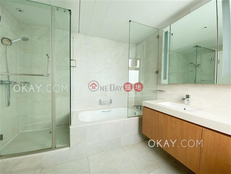 香港搵樓|租樓|二手盤|買樓| 搵地 | 住宅出租樓盤-4房3廁,實用率高,連車位《赫蘭道3號出租單位》