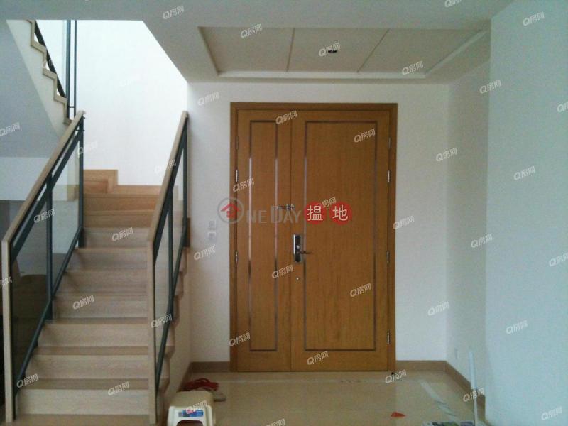 Larvotto | 3 bedroom High Floor Flat for Rent | Larvotto 南灣 Rental Listings