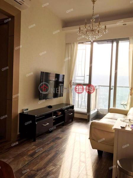 HK$ 13,800/ 月-尚悅 9座 元朗實用兩房,景觀開揚,靜中帶旺,環境優美《尚悅 9座租盤》
