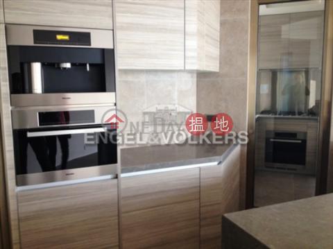 西半山三房兩廳筍盤出售|住宅單位|蔚然(Azura)出售樓盤 (EVHK40514)_0