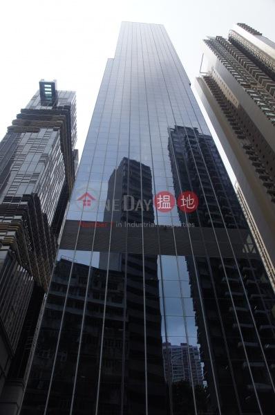Sunlight Tower (Sunlight Tower) Wan Chai|搵地(OneDay)(2)