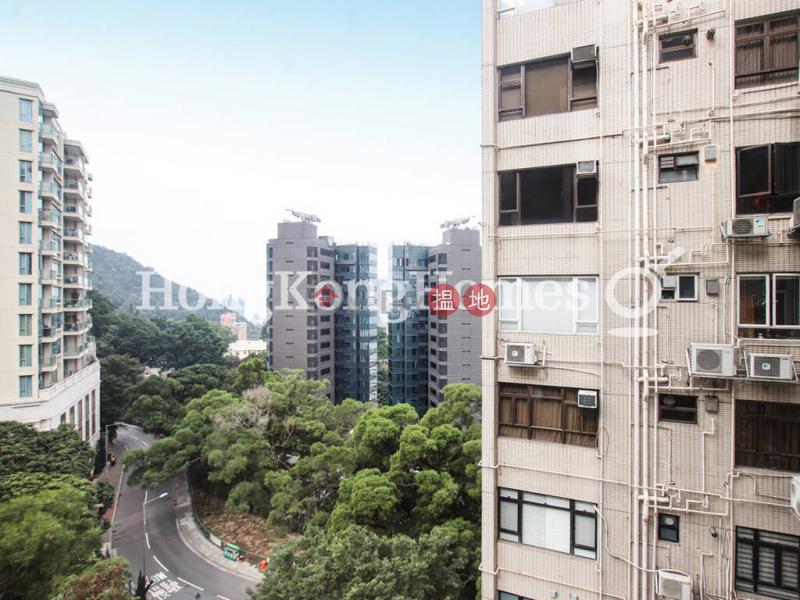 香港搵樓 租樓 二手盤 買樓  搵地   住宅出租樓盤-年豐園1座三房兩廳單位出租