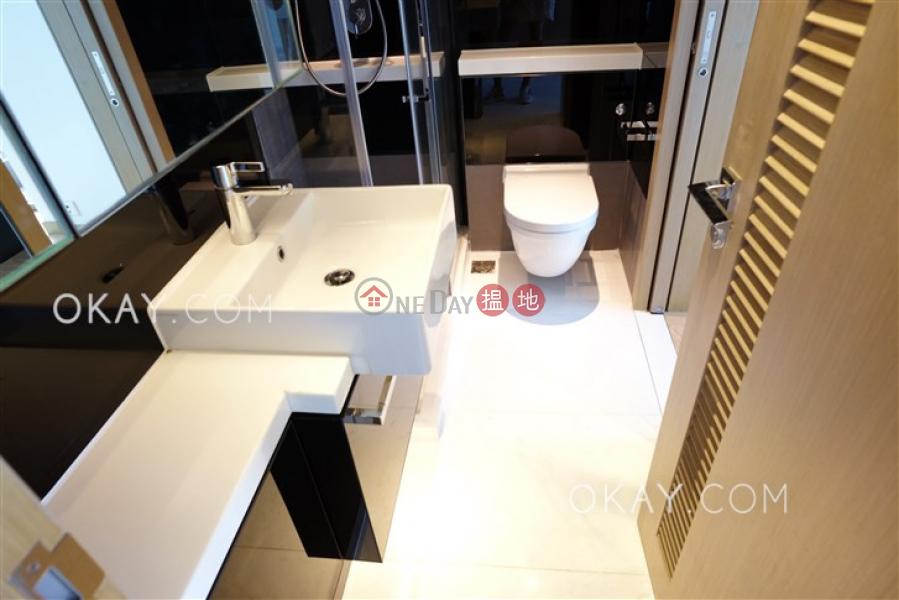 曉譽|高層住宅出售樓盤HK$ 1,000萬
