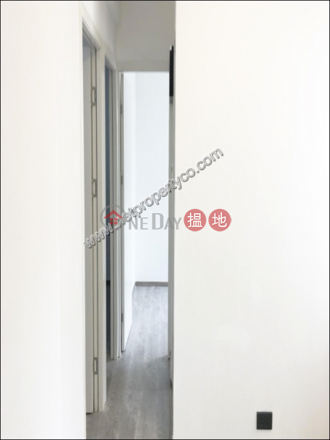 Newly renovated unit for rent in Quarry Bay Dragon View House (lung King Building)(Dragon View House (lung King Building))Rental Listings (A065197)_0